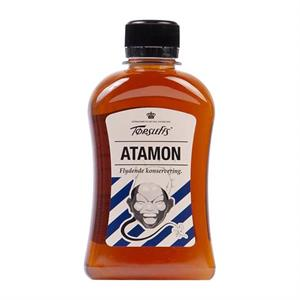 Tørsleffs Atamon, 485 ml